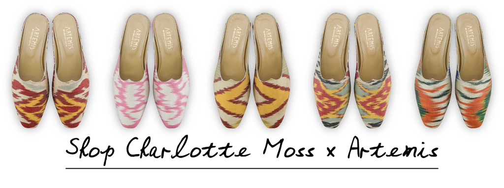 shop-charlotte-moss-x-artemis-five-pairs-of-silk-mules