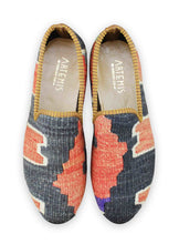 Load image into Gallery viewer, mens-kilim-shoes-MKSS40-0007-01