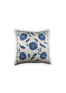suzani-pillow-square-ZPLSQ-2155