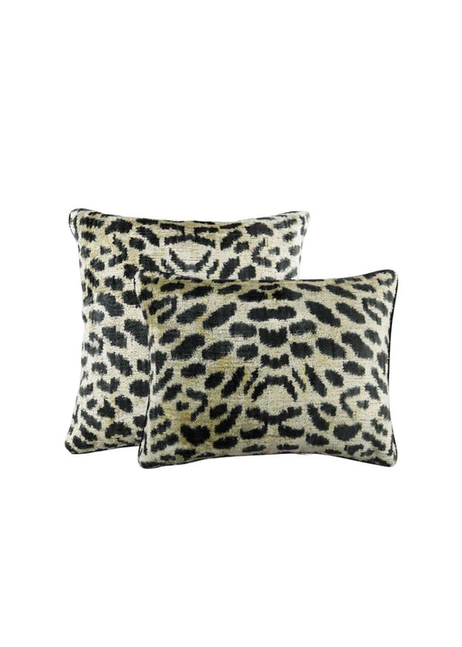 clementine-pillows-ZVPL-1901-both-sizes-combined