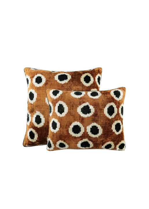 claudine-pillows-ZVPL-2101-both-sizes-combined