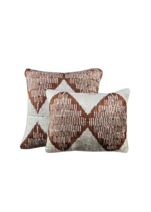 linden-pillows-both-sizes-combined-ZVPL-2103