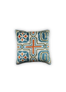 goldie-velvet-ikat-pillow-square-ZVPLSQ-1902