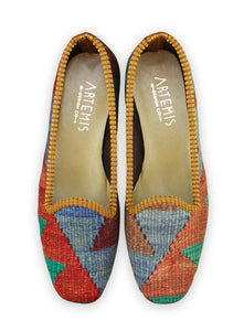 womens-kilim-shoes-WKLF37-0015