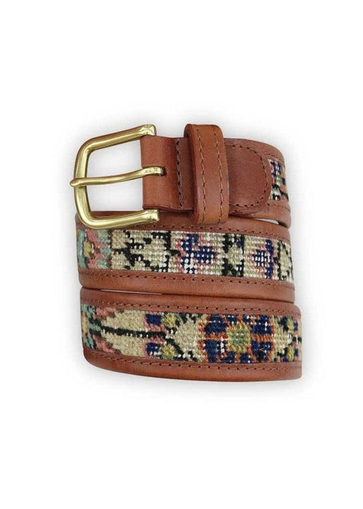 Accessories - Carpet Belt - Size 36