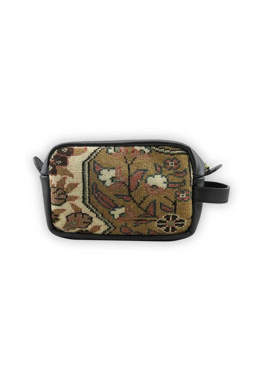 Accessories - Carpet Dopp Kit