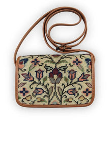 Accessories - Carpet Pocketbook
