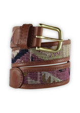 Load image into Gallery viewer, Accessories - Kilim Belt - Size 32