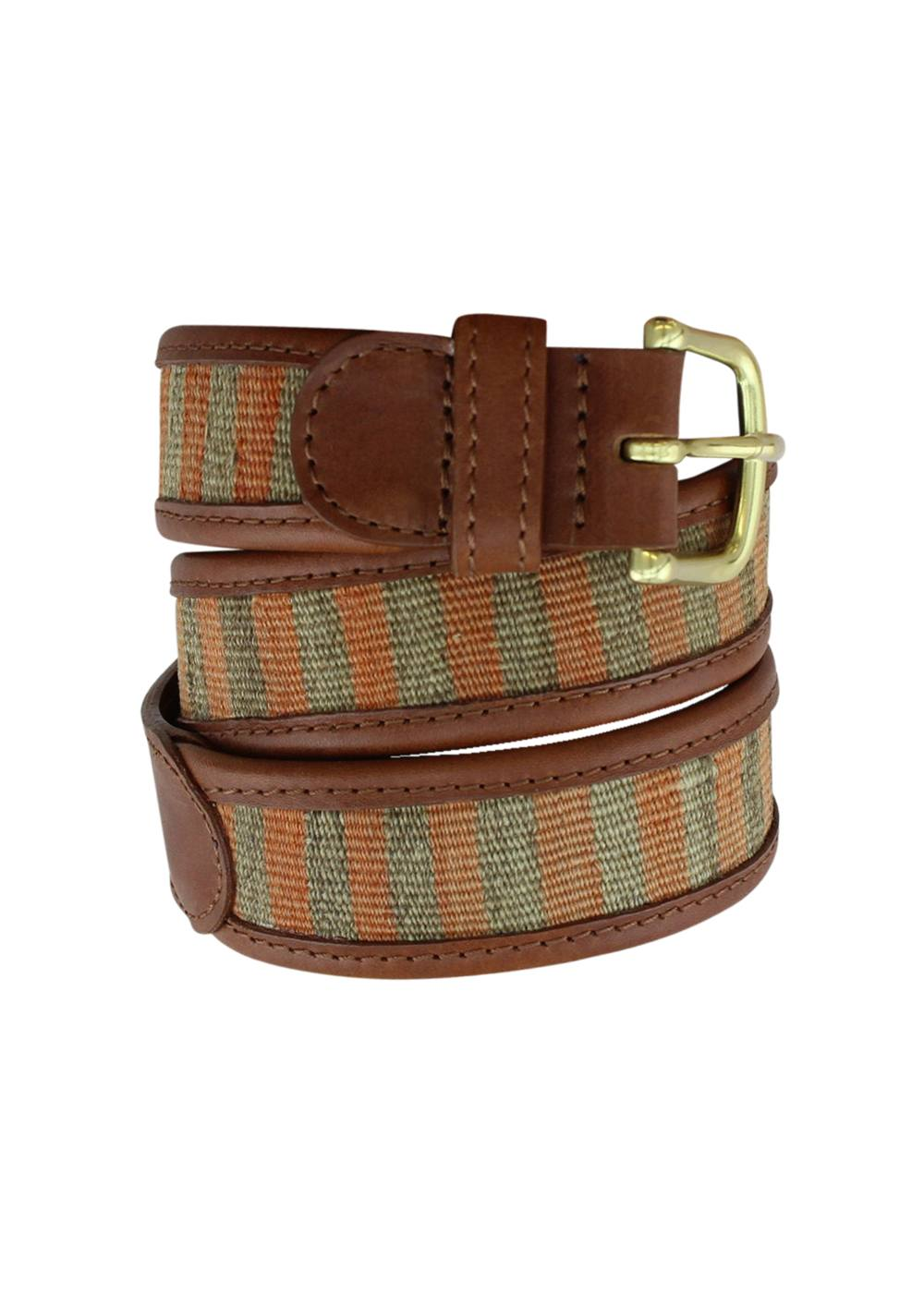 Accessories - Kilim Belt - Size 34