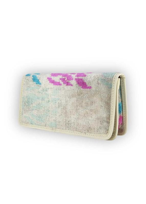 Load image into Gallery viewer, Accessories - Sample Velvet Clutch