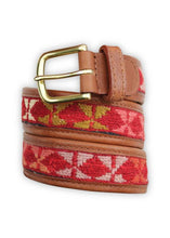 Load image into Gallery viewer, Accessories - Sumak Belt - Size 38