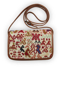 Accessories - Sumak Kilim Pocketbook