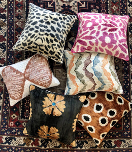 all-velvet-pillow-patterns