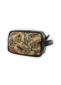 Archived Acc - Carpet Dopp Kit