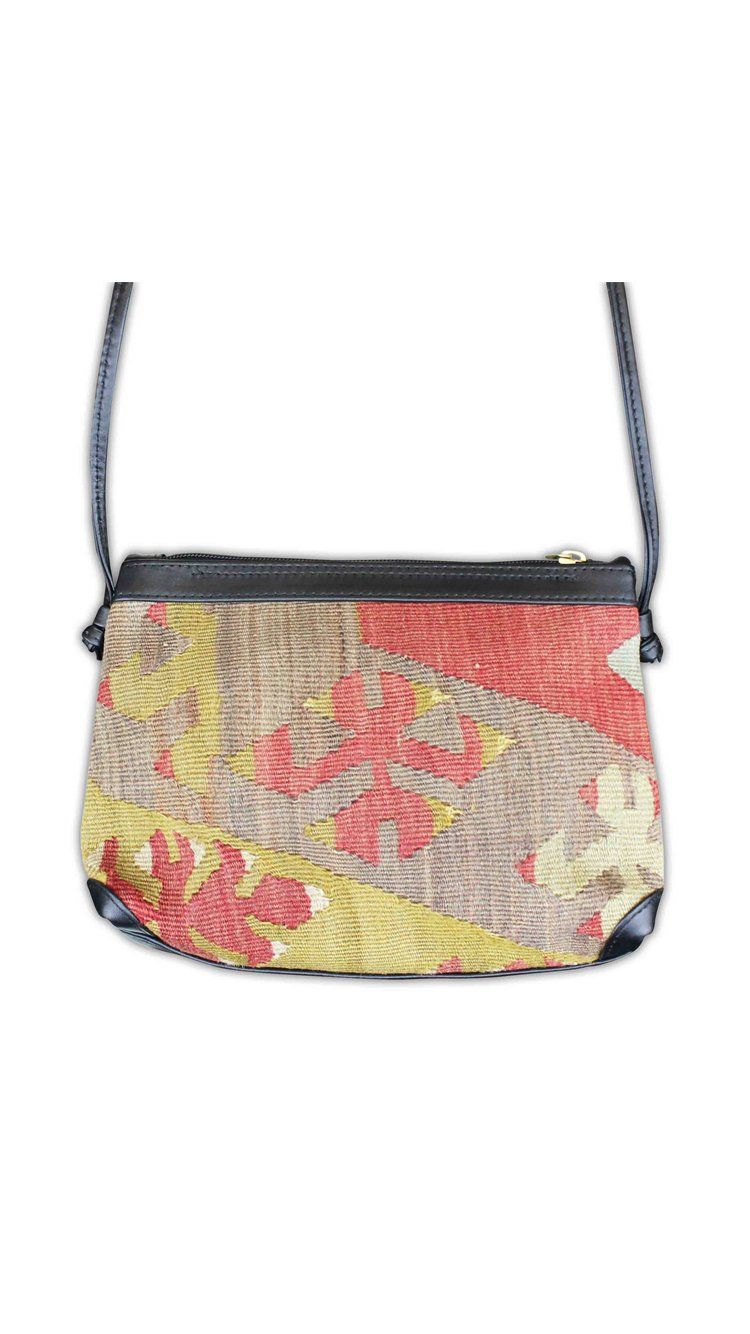 Archived Acc - Cross Body Bag