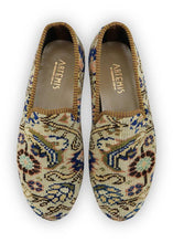 Load image into Gallery viewer, Archived Men's - Men's Carpet Loafers - Size 43