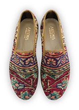 Load image into Gallery viewer, Archived Men's - Men's Carpet Loafers - Size 44