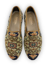 Load image into Gallery viewer, Archived Men's - Men's Carpet Loafers - Size 46