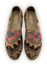 Load image into Gallery viewer, Archived Men's - Men's Kilim Loafers - Size 44