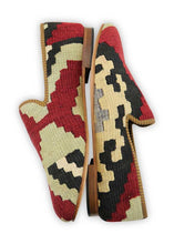 Load image into Gallery viewer, Archived Men's - Men's Kilim Loafers - Size 47