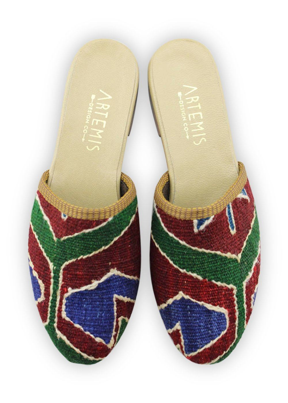 Archived Women's - Size 39 (US 9) Women's Kilim Slide