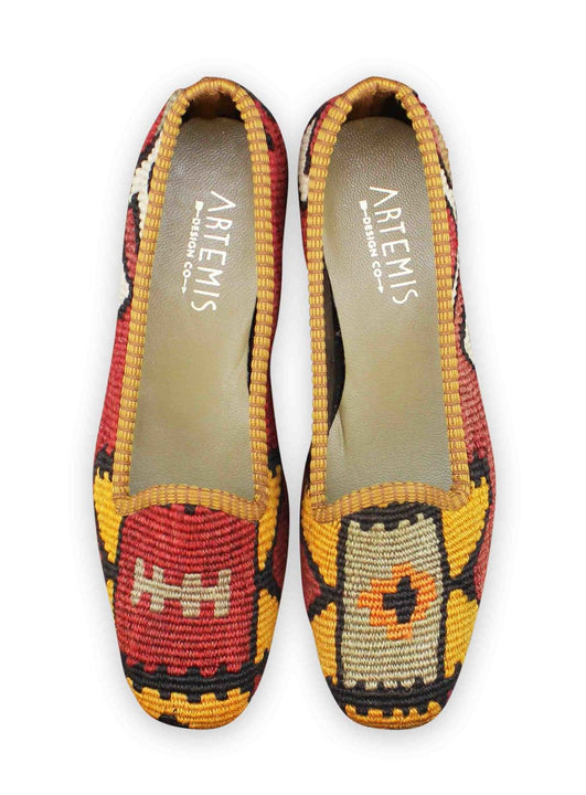 womens-kilim-shoes-WKLF37-0014