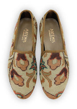 Load image into Gallery viewer, Men's Shoes - Men's Carpet Loafers - Size 42
