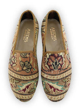 Load image into Gallery viewer, Men's Shoes - Men's Carpet Loafers - Size 44