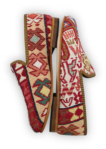 mens-kilim-loafers-MKLF39-0039S