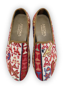 mens-kilim-loafers-MKLF39-0039