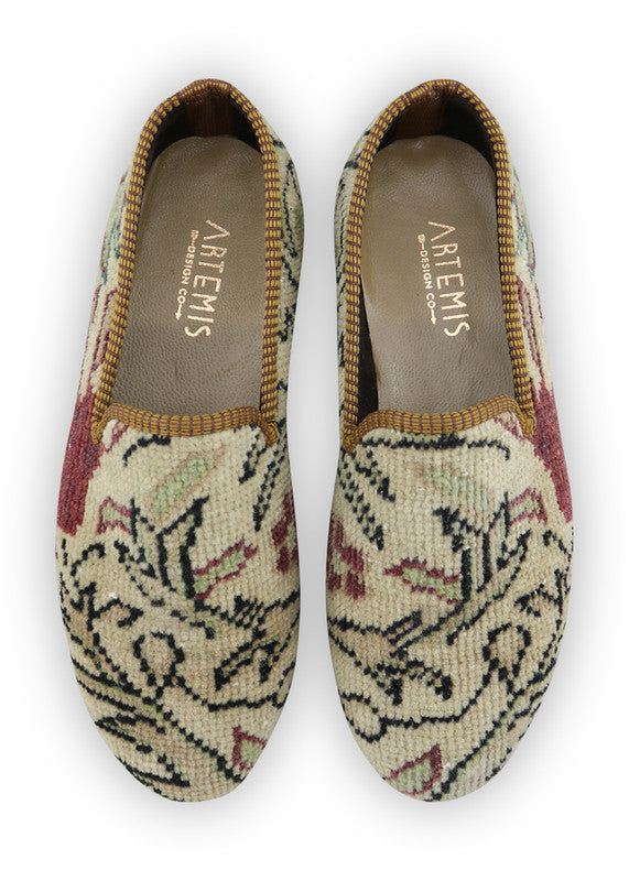 mens-kilim-loafers-MKLF40-0068