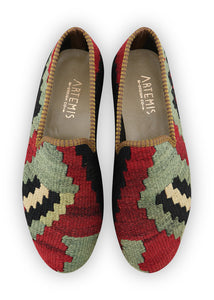mens-kilim-loafers-MKLF41-0175
