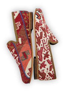 mens-kilim-loafers-MKLF42-0281S