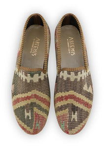 mens-kilim-loafers-MKLF42-0299