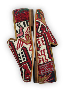 mens-kilim-loafers-MKLF42-0308S
