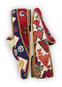 mens-kilim-loafers-MKLF43-0309S