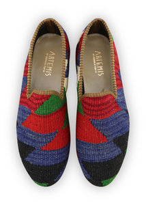 mens-kilim-loafers-MKLF43-0344