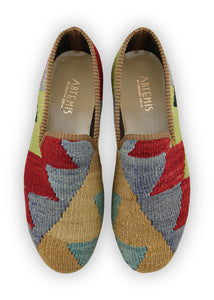 mens-kilim-loafers-MKLF44-0277