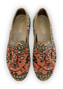 mens-kilim-loafers-MKLF44-0288