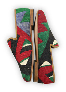mens-kilim-loafers-MKLF44-0296S