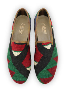 mens-kilim-loafers-MKLF44-0296