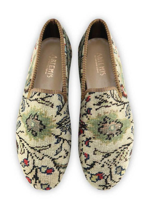 mens-kilim-loafers-MKLF45-NJ91