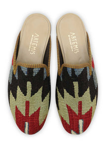 mens-kilim-slippers-MKSP42-0165