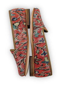womens-kilim-loafers-WKLF35-0038S