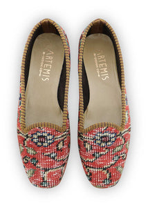 womens-kilim-loafers-WKLF35-0038