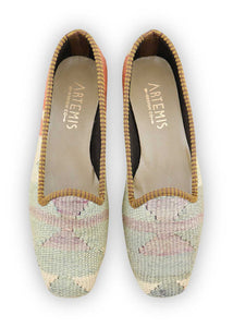 womens-kilim-loafers-WKLF37-0375