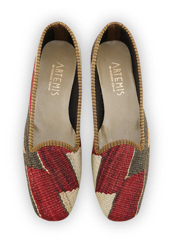 womens-kilim-loafers-WKLF38-0496