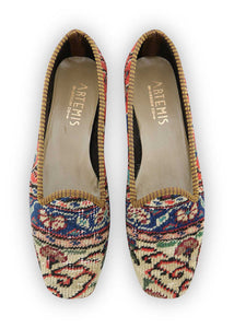 womens-kilim-loafers-WKLF39-0376