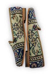 womens-kilim-loafers-WKLF40-0212S