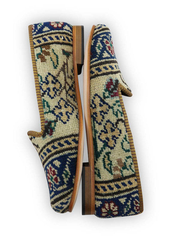 Load image into Gallery viewer, womens-kilim-loafers-WKLF40-0212S